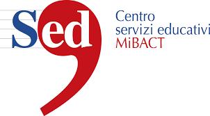Raccolta dell'Offerta formativa nazionale 2019-2020 dei Servizi educativi MIBAC