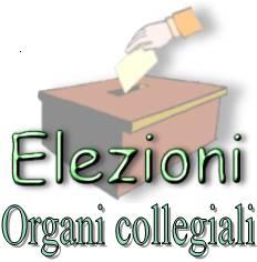 Elezioni degli Organi Collegiali nella scuola: nomina della Commissione elettorale